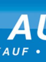 Логотип WODL GmbH