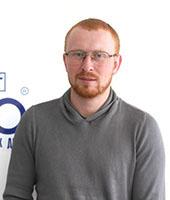 Баканов Андрей Анатольевич