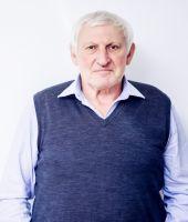 Рыпинский Юрий Владимирович