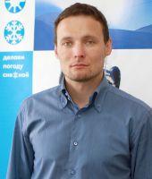 Теселкин Владимир Маркович