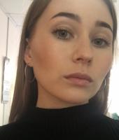 Четыркина Юлия Александровна