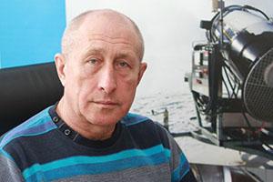Юраков Владимир Алескандрович