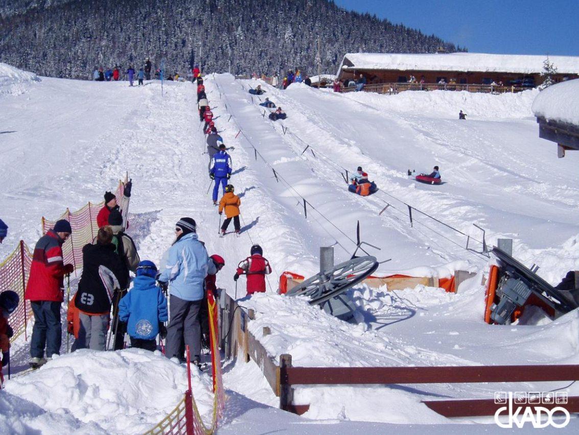 8 советов для отдыхающих на горнолыжных курортах 28